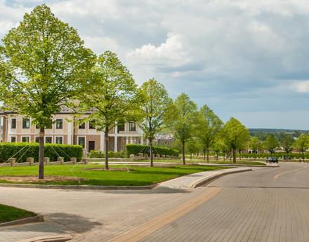 Изображение - Ренессанс парк взять дом в ипотеку, коттеджный поселок в подмосковье, официальный сайт 07c828cd45beb02b267b7ac228d633aa