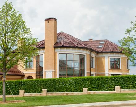 Изображение - Ренессанс парк взять дом в ипотеку, коттеджный поселок в подмосковье, официальный сайт 43cefe4c51943b5ea5f017516d4ec179