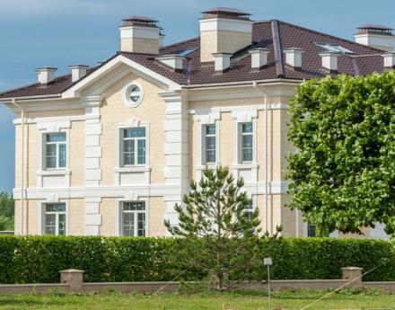 Изображение - Ренессанс парк взять дом в ипотеку, коттеджный поселок в подмосковье, официальный сайт 4f5c89faf1475f66b92b7ec6244733ba