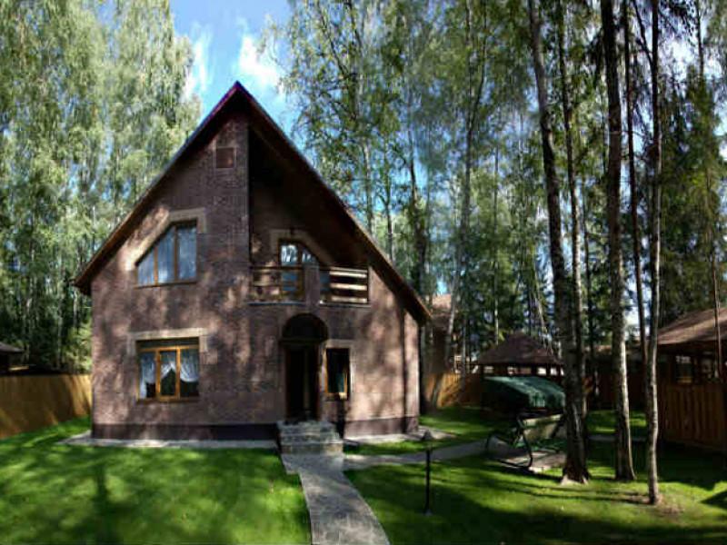 ЖК на Дмитровском 169  официальный сайт цены на квартиры