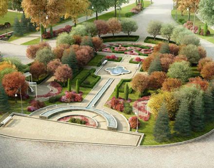 Изображение - Ренессанс парк взять дом в ипотеку, коттеджный поселок в подмосковье, официальный сайт 7ce440b53f73f6b63c304b9bf58c5578