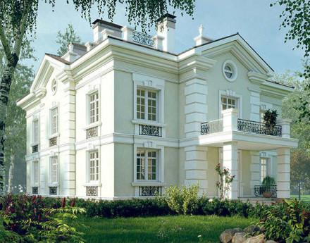 Изображение - Ренессанс парк взять дом в ипотеку, коттеджный поселок в подмосковье, официальный сайт 8bfa8170ee725714f884ea82f18a24ac