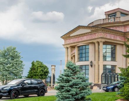 Изображение - Ренессанс парк взять дом в ипотеку, коттеджный поселок в подмосковье, официальный сайт f137203affef50e32b29a271edb30fa5