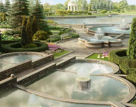 Изображение - Ренессанс парк взять дом в ипотеку, коттеджный поселок в подмосковье, официальный сайт fa04dfb332f73a08a10e7331d465c0c4